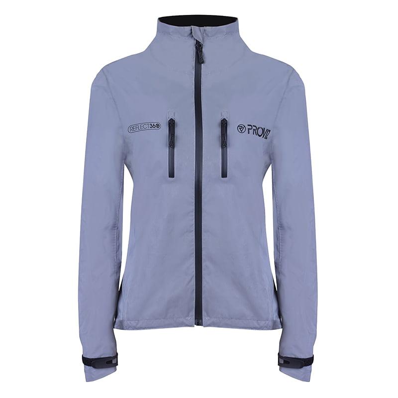 Proviz Reflect360 Cycling Jacket, Women's 6