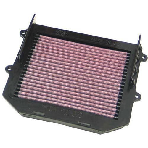 K&N Replacement Air Filter # HA-1003