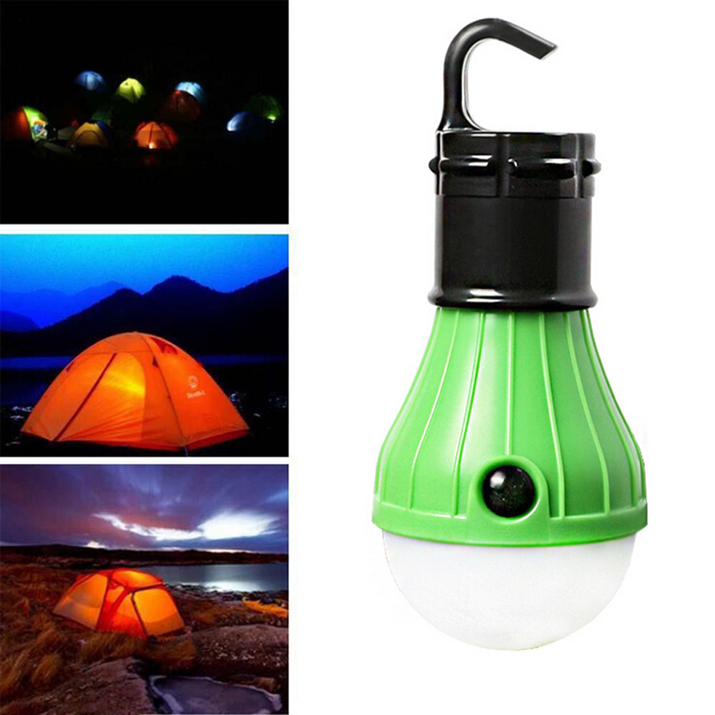 Portable 3 LED Lantern Tent Light Bulb for C&ing Hiking Fishing Emergency Battery Powered Light  sc 1 st  Walmart.com & 5dcc8281-3fca-4e11-8a2e-a2b78777ac3f_1.d75e88483b2581ce37018ab1698a7969.jpeg?odnWidthu003d180u0026odnHeightu003d180u0026odnBgu003dffffff