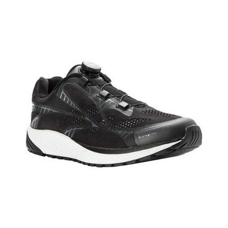 Men's Propet Propet One Reel Fit Sneaker