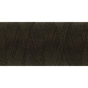 Metrosene 100% Core Spun Polyester 50wt 165yd-Holly