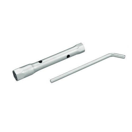 Gedore Spark Plug Socket Wrench with Tommy Bar