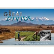 The Great Divide - eBook