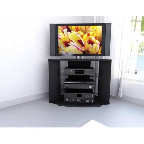 dCOR design Cali 35'' TV Stand