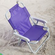 Surprising Kids Beach Chair Umbrella Customarchery Wood Chair Design Ideas Customarcherynet
