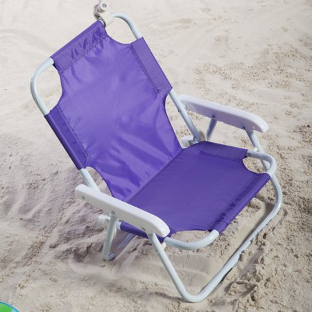 beach with proghacknight chair chairs org umbrella childrens kids