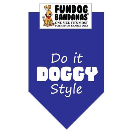 how to do doggy style