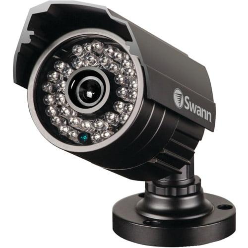 Swann SWPRO-735CAM-US Multipurpose Security Camera