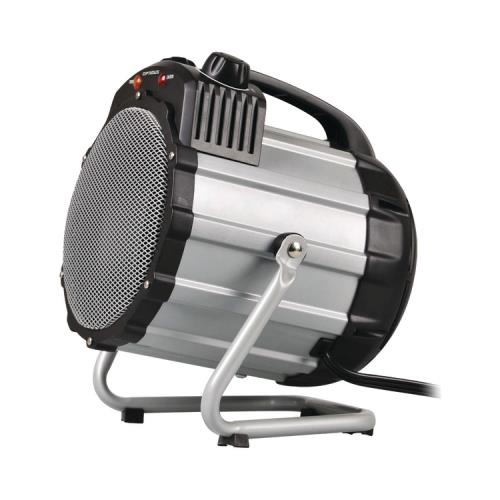 Optimus H-7100 Portable Utility/Shop Heater With Thermostat