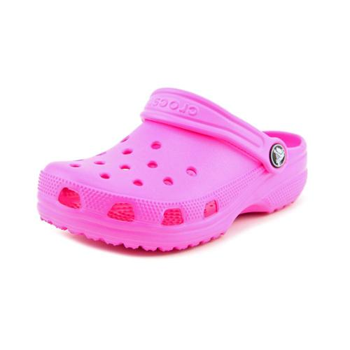 Crocs Classic Kid's by Crocs