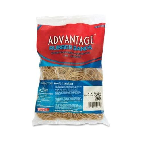 Alliance Advantage Rubber Bands ALL06197