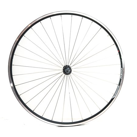 Alex Rims / Formula R500 Front 700c Double Walled Road Bike Wheel Rim