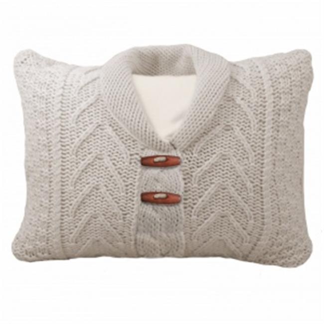 American Educational Products SZ-90392 Senseez Trendable Sweater - image 1 de 1