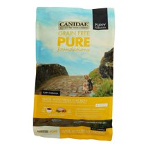 CANIDAE Pure Foundations