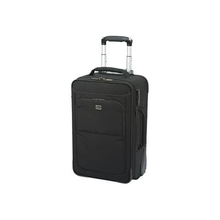 Pro Stick Bag - Lowepro Pro Roller x200 AW Rolling Bag #LP36698