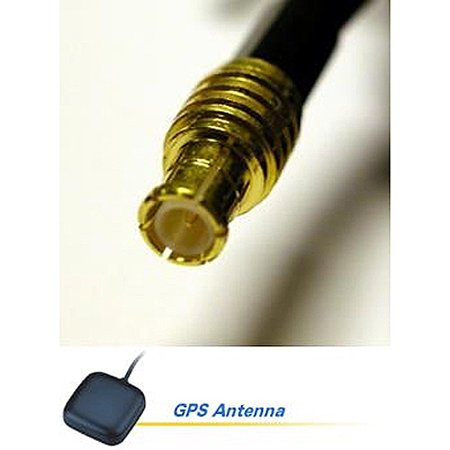 Gps Signal Jammer - AT&T Cisco 3G MicroCell GPS Antenna for Wireless Network GPS Signal Extender DPH151 - 69134