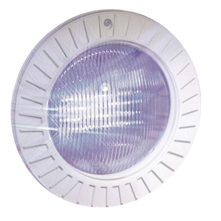 Hayward SP0527LED50 ColorLogic 4.0 120-Volt Swimming Pool LED Light - 50ft Cord