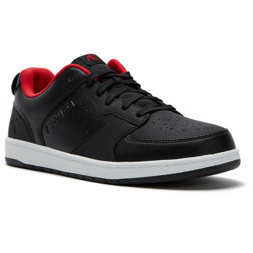 AND1 Men's Providence Low Athletic Shoe by