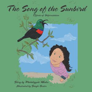 The Song of the Sunbird - eBook