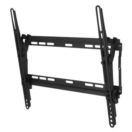 Swift Mount SWIFT410-AP Tilting Wall Mount for Flat Panel TVs 26