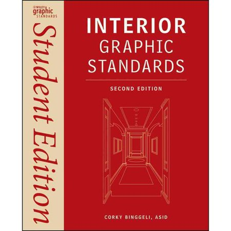 Interior Graphic Standards