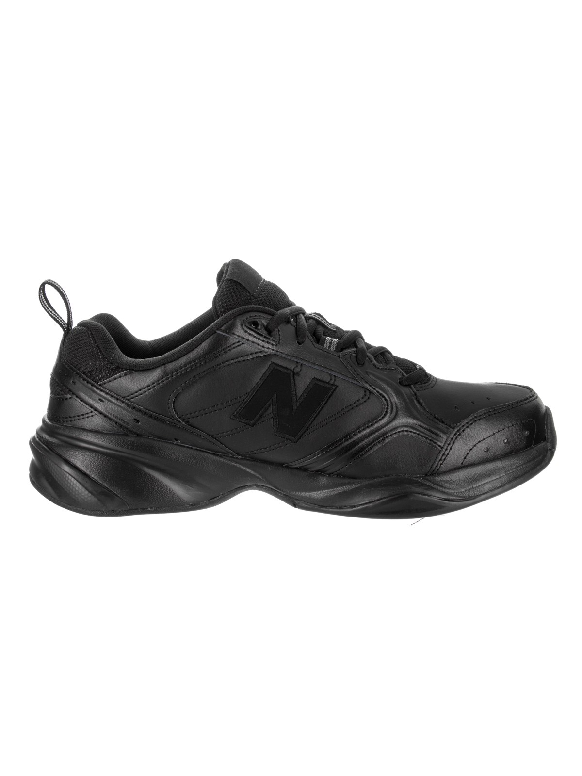 New Balance Men's MX624AB2 2E Wide Training Shoe