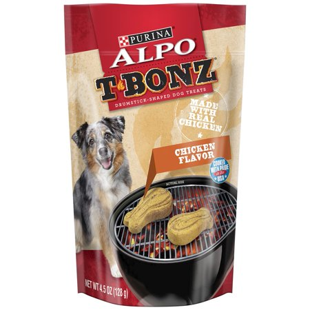 Purina Alpo Dry Dog Food Review