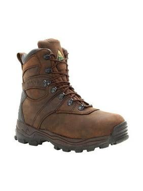 f0ff30847bc Mens Hiking Boots - Walmart.com