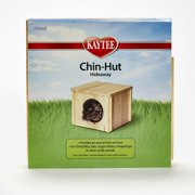 Kaytee Chinchilla Hut