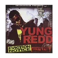 Eviction Notice - Final Call (explicit)