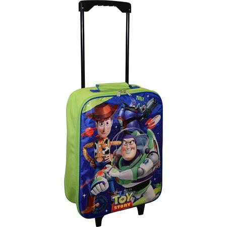 360a95ac4 Disney Pixar Toy Story 15