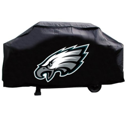 Rico Industries NFL Deluxe Grill Cover