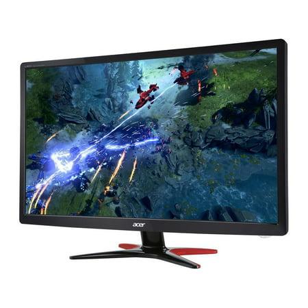 Acer GF246 24