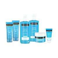 Neutrogena Hydro Boost Body Collection
