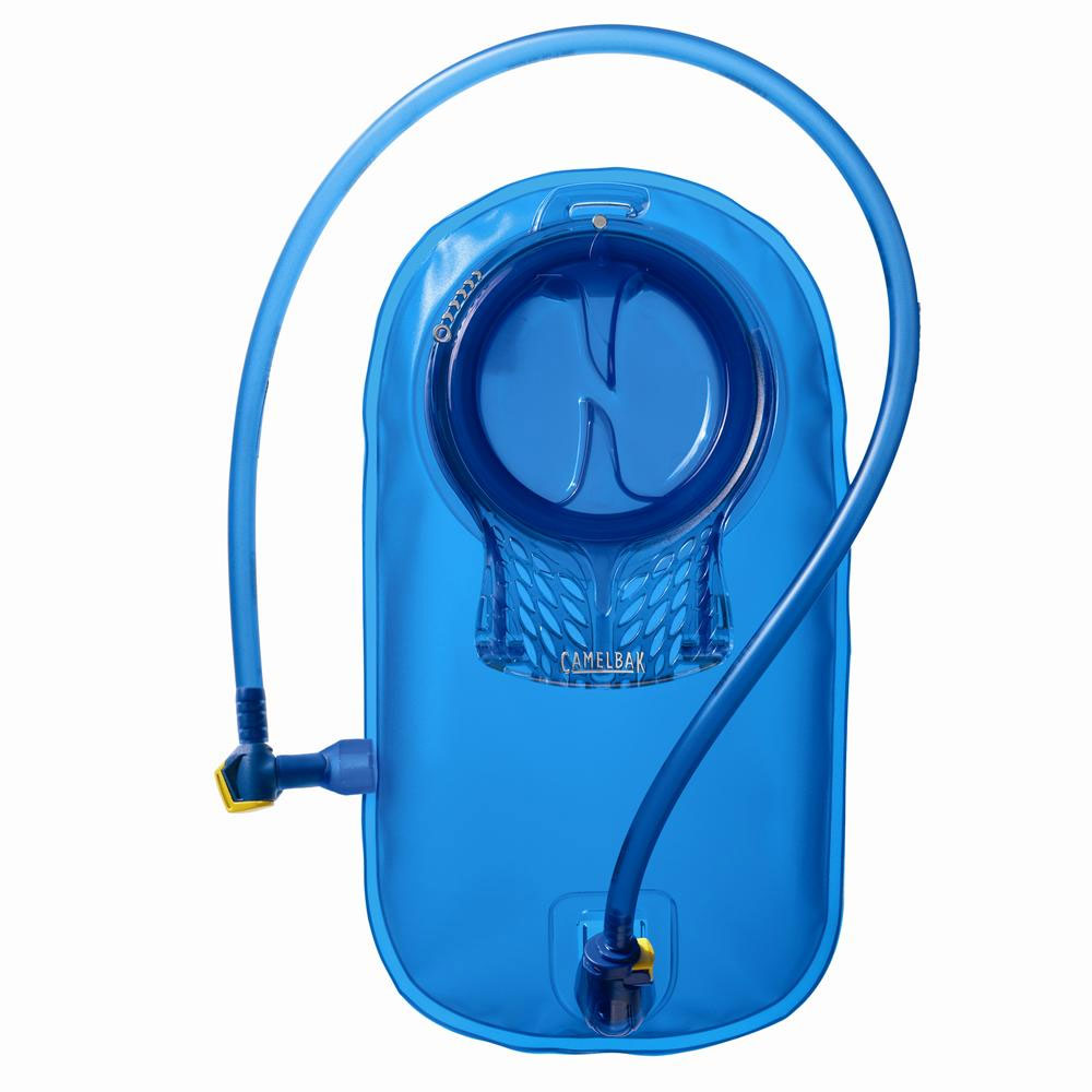 Camelbak Antidote Reservoir 50 oz. by COMPASS DIVERSIFIED HOLDINGS