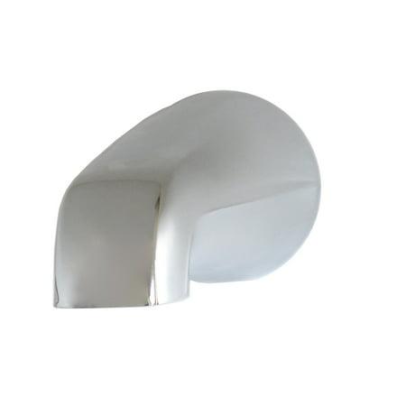 Speakman Tub Spout, Polished Chrome
