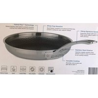 Viking Hybrid Plus 2 Piece Nonstick Fry Pan Set