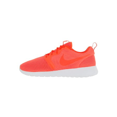 brand new 814f6 7fa58 Nike Men's Roshe One Hyp Br Running Shoe | Walmart Canada