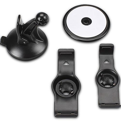 Garmin Suction Cup Kit Suction Cup Kit