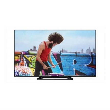 """Sharp LC-70EQ30U Energy Star Certified 70"""" Class AQUOS FULL HD Smart LED TV with Quattron 1080p Panel... by"""