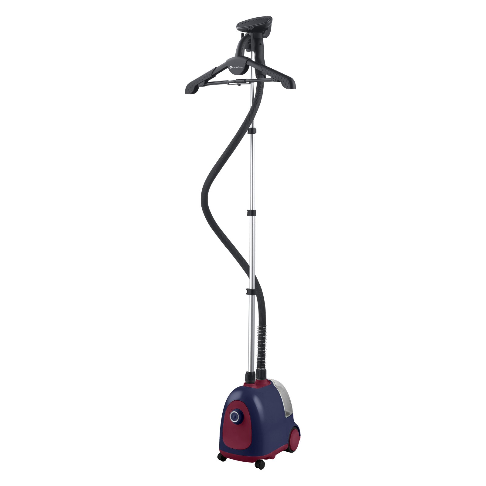 Steam and Go SAG-12 Professional Garment Steamer