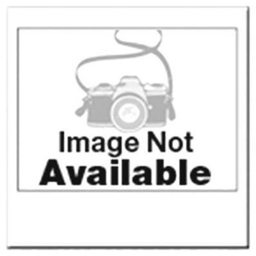 Liberty Hardware Mfg Corp A2 Series Mounted Board
