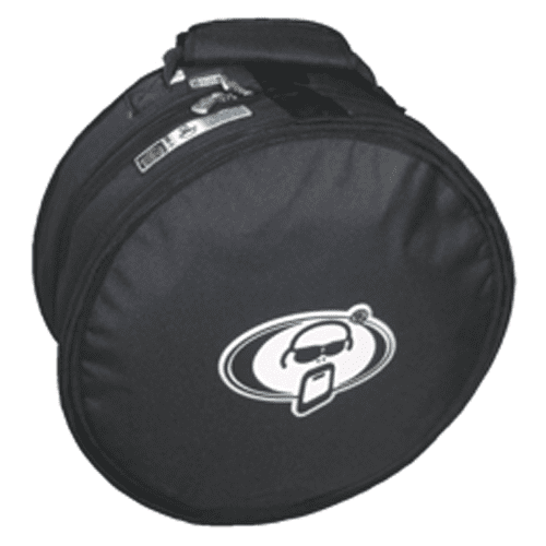 Protection Racket 12X5 Inch Snare Drum Case by Protection Racket