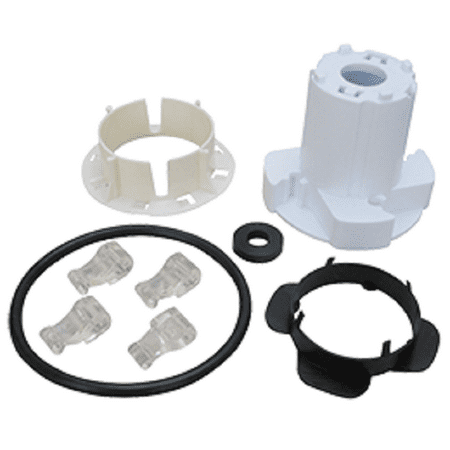 285811 NON OEM REPLACEMENT - AGITATOR CAM KIT - FOR WHIRLPOOL