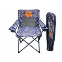Camping Chairs Folding Camping Chairs At Walmart Canada