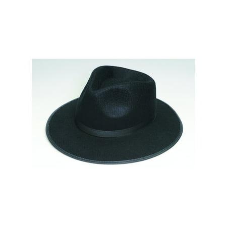 Economy Matador Hat Adult Halloween Accessory