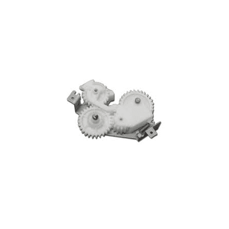 HP Paper Delivery Drive Assembly RM1-8410