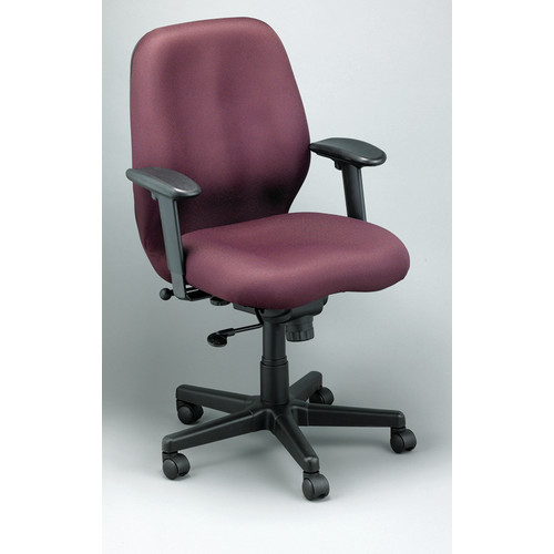 Eurotech Seating Aviator Desk Chair