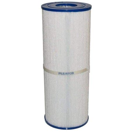 Caldera Spa Filter, Caldera Oasis 2, 50 Sq Ft WAT73533 -