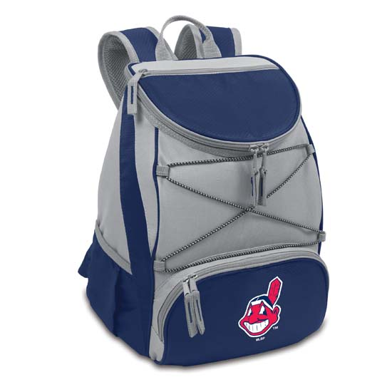 Picnic Time 23 Can MLB PTX Backpack Cooler